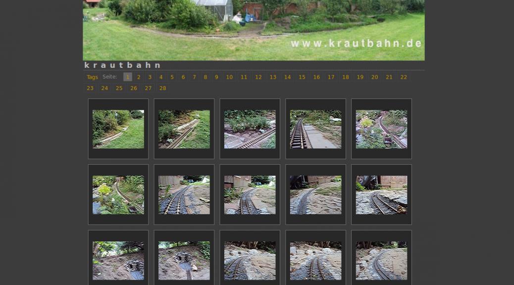Bildschirmfoto vom 2015-06-23 15:47:58